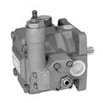 PV5F Vane Pump