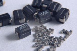 Ferrite Chip Inductor